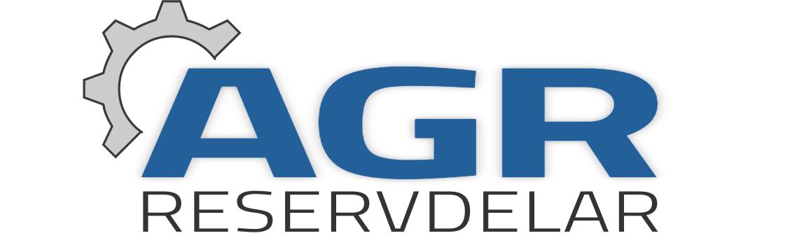 AGR Reservdelar